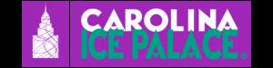 Carolina Ice Palace Logo